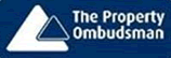 Working with The Property Ombudsman