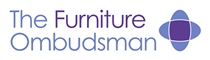 Working with The Furniture Ombudsman